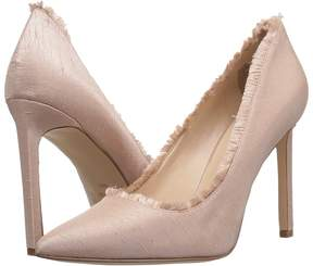 Nine West Thayer Women's Shoes