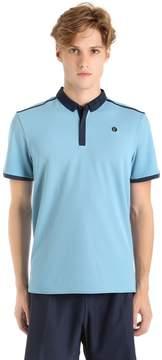 Nike Nikecourt X Rf Polo Shirt
