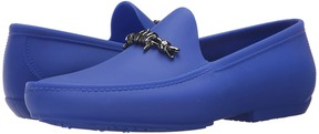 Vivienne Westwood Barbed Wire Moccasin