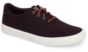 Sperry Men's Wahoo Sneaker