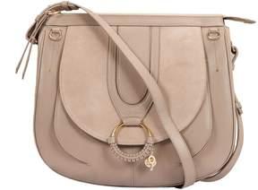 See by Chloe See By Chloéhana Large Shoulder Bag