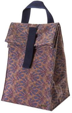 Women's O'Neill Picnic Lunch Bag
