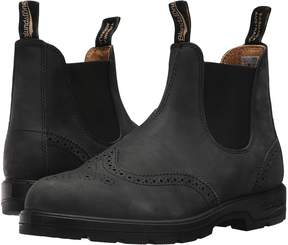Blundstone BL1472 Boots