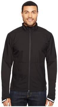 Arc'teryx A2B Comp Jacket Men's Coat