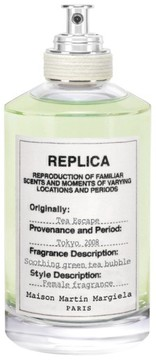 Maison Margiela Replica Tea Escape Fragrance