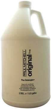 Paul Mitchell 128-Oz. The Detangler Hair Conditioner - Women