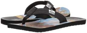 Reef HT Prints Men's Sandals