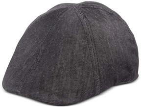 Levi's Men's Denim Dome Ivy Hat