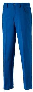 Puma 6 Pocket Pant-Lapis Blue-57390614-30/30