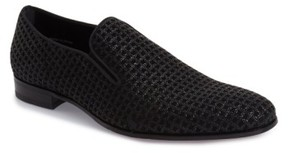 Mezlan Men's Boheme Ii Venetian Loafer