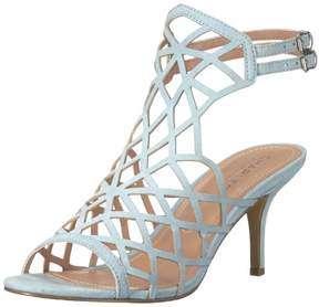 Charles David Charles by Women's Nadya Dress Sandal