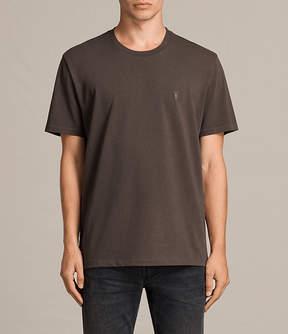 AllSaints Morten Crew T-Shirt