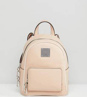 Fiorelli Exclusive Mini Multiway Backpack