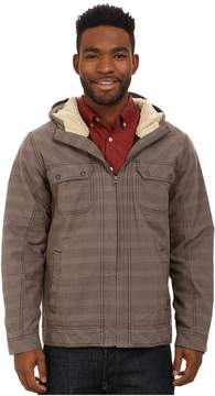 Prana Apperson Jacket Men's Coat