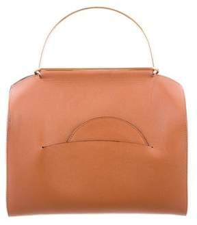 Roksanda Bag No. 1