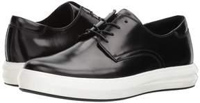 Kenneth Cole New York Design 10417 Men's Shoes