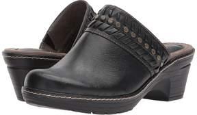 EuroSoft Belina Women's Shoes