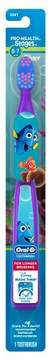 Oral-B Pro-Health Stages Manual Toothbrush featuring Finding Dory - 1ct