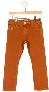 Scotch Shrunk Boys' Strummer Five Pocket Jeans