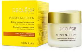 Decleor Intense Nutrition Comforting Cocoon Cream (Dry to Very Dry Skin)