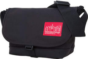 Manhattan Portage Straphanger Messenger Bag (Small)