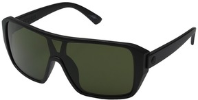 Electric Eyewear Blast Shield Fashion Sunglasses