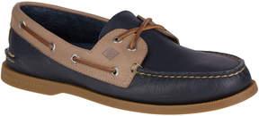 Sperry Authentic Original Cross Lace Boat Shoe