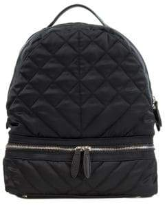 Penelope Quilted Backpack