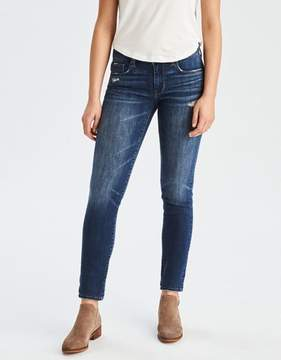 American Eagle Outfitters AE Denim X Skinny Jean