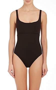 Eres Women's Arnaque One-Piece Swimsuit