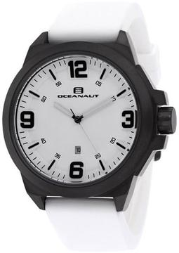 Oceanaut OC7112 Men's Armada Watch