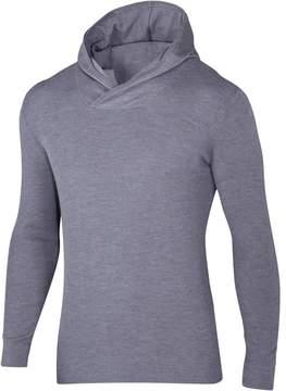 Ibex Artisan Sweater