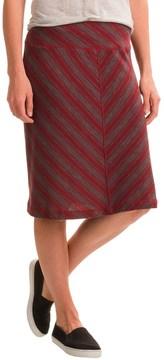 Aventura Clothing Bryce Skirt (For Women)