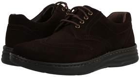 DREW Delaware Men's Lace up casual Shoes