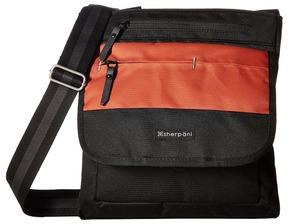 Sherpani - Jag Cross Body Handbags