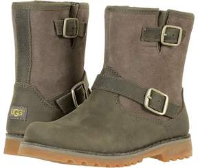 UGG Harwell Kids Shoes