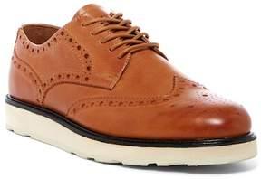 Blackstone Wingtip Sneaker