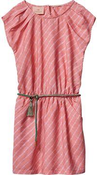 Scotch & Soda Striped Dress