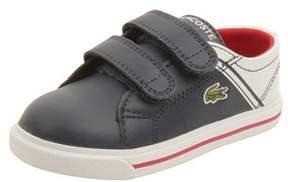 Lacoste Infant Riberac 118 1 Sneaker.