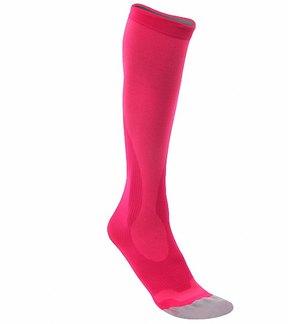 2XU Women's Compression Performance Run Sock 7531856