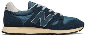 New Balance 520 in Mallard Blue