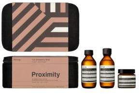 Aesop The Proximity Gift Kit
