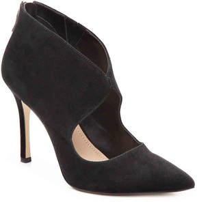BCBGeneration Women's Pailie Pump