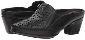 Rialto Sedona Women's Shoes