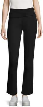 Gaiam Women's Nova Bootcut Pants