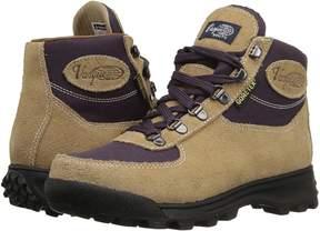 Vasque Skywalk GTX Women's Boots