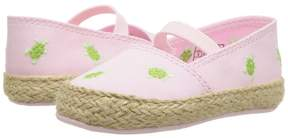 Polo Ralph Lauren Bowman Girls Shoes