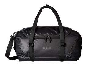 Timbuk2 Quest Duffel - Medium