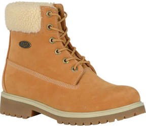 Lugz Women's Convoy Fleece Boot