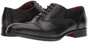Bruno Magli Pisa Men's Shoes